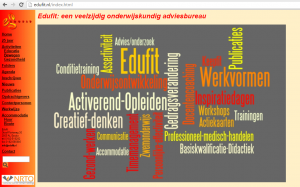 edufit-website-oud